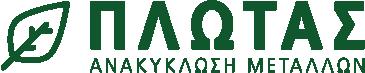 plotas_logo_main